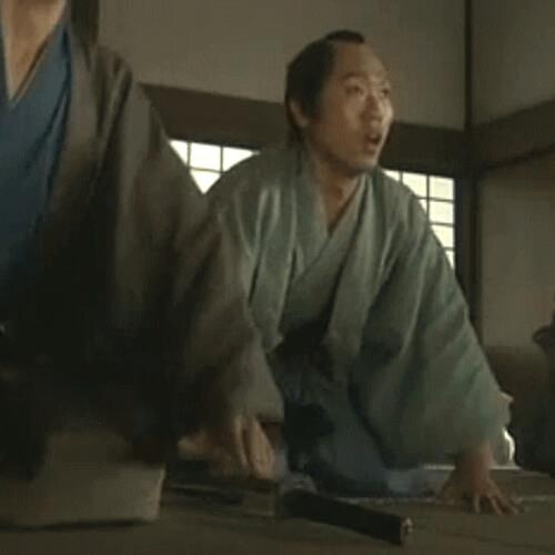 俳優-大倉弘也