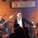 名古屋JBスタジオ