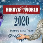 大倉弘也 HIROYA WORLD