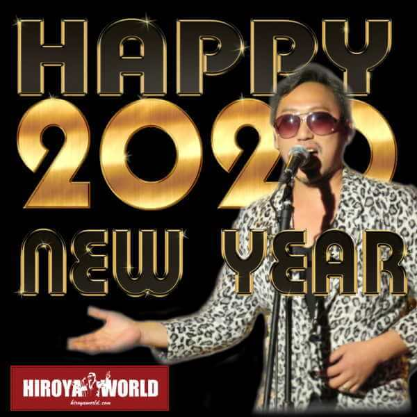 大倉弘也【HIROYA WORLD】